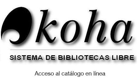 koha_logo
