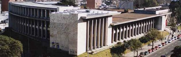 Fapyd facultad de arquitectura planeamiento y dise o for Requisitos para estudiar arquitectura