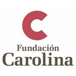 fundacion_carolina