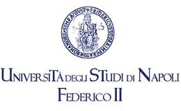 universitta-degli-studi-di-napoli-federico-II