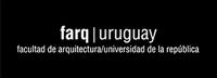 logo-UdelaR