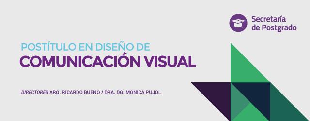 banner_comunicacion2016