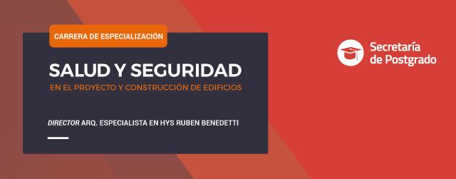 banner_saludyseguridad2016