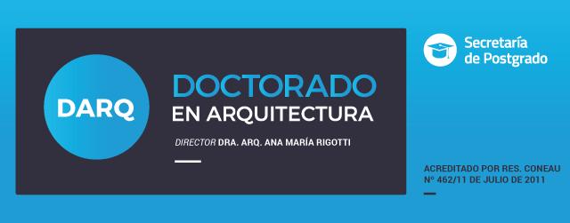banner_doctorado2016