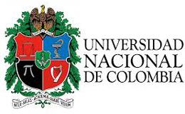 Logo-Universidad-Nacional-de-Colombia